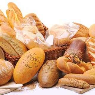 面包師學徒