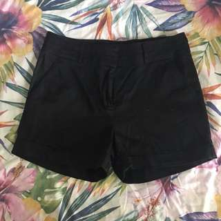 Black Shirts - Size 12 - ANY 5 ITEMS FOR $10