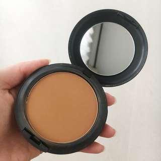 MAC Studio Fix Compact Powder