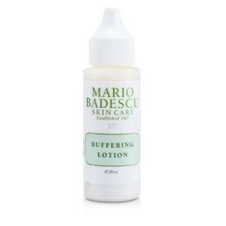 Mario Badescu Buffering Lotion