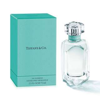 Tiffany & Co Parfum 75ml