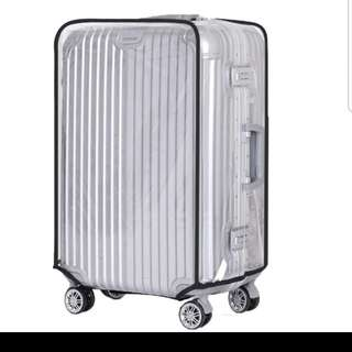 Luggage protection/protector/cover - Brand New - various sizes