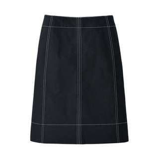 Uniqlo and Lemaire Flare Skirt / 裙