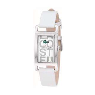 Lacoste watch - 💯 authentic!