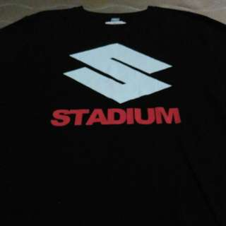 T-shirts Justin Bieber X H&M