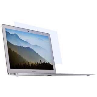 (PREORDER) Macbook Air Screen Protector