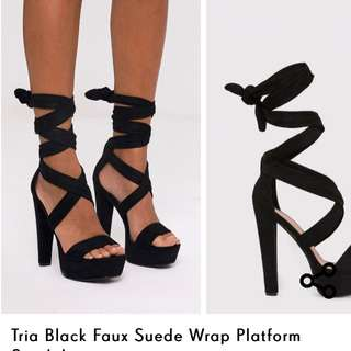 Want To Buy These Asap In Size 8 Or 9
