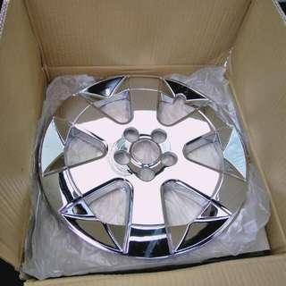 Prius 2007 15 吋鈴蓋(一套4隻)