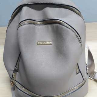 Palomino Alison backpack