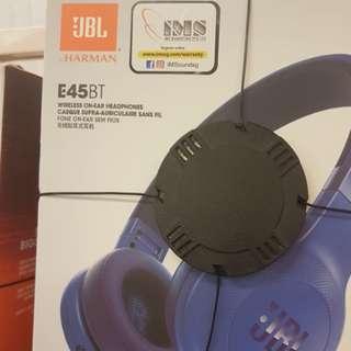 Jbl E45 bluetooth speaker