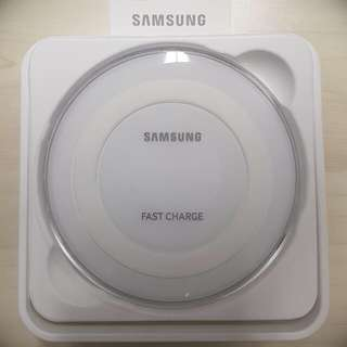 WTS: Samsung Wireless Charger
