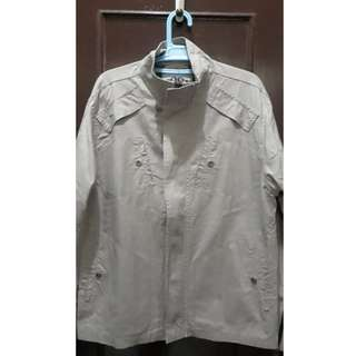 BALENO Jacket