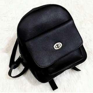 Backpack bag mini {PO!}
