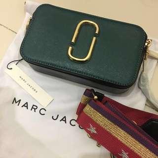[Reduction Price] Marc Jacob Snapshot