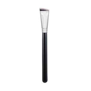 🔥INSTOCK🔥Authentic Morphe M164 Small Flat Angled Contour Brush