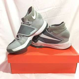 ‼️ REPRICED ‼️ Nike Zoom Hyperrev 2016 in Wolf Grey/White-cool Grey