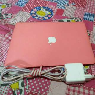 """Macbook air 2013 13"""""""