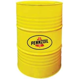 Pennzoil AW GOLD 68 (209L)