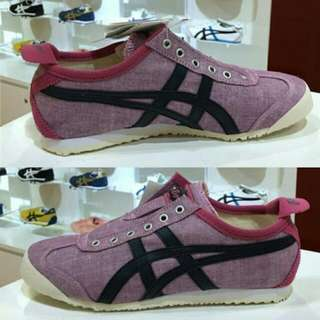designer fashion 354b4 26352 onitsuka tiger shoes size 7   Footwear   Carousell Philippines