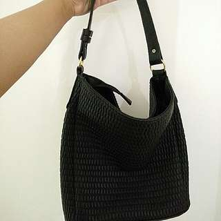 Shoulder bag wanita