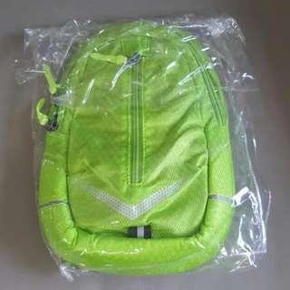 BN Cross Body Bag