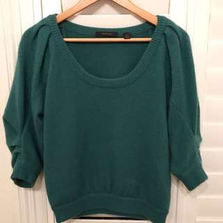 Country Road Knit Sz XS