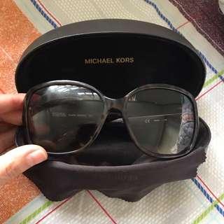 MK sunglasses 100%real
