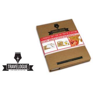Scratch Travel Traveling Journey Travelogue, your travel companion Scratch Map and Journal