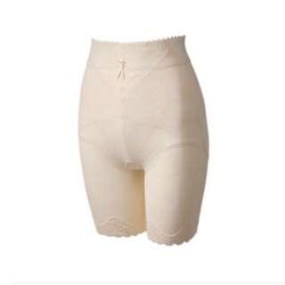 Easecox modeling pants (FE312)