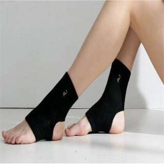 Easecox SCI ankle supporter