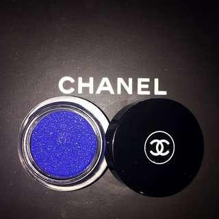 NEW Chanel Eyeshadow