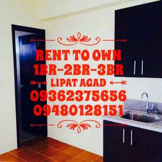 LIPAT AGAD CONDO STUDIO-1BR-2BR-3BR 10% DISCOUNT RENT TO OWN CONDO in Mandaluyong City (PIONEER WOODLANDS) Amenities Pool kiddie pool gym garden playground day care center NO hidden charges  Nr.Cubao Makati Moa BGC Naia U belt Rob forum Boni Smdc Pasig