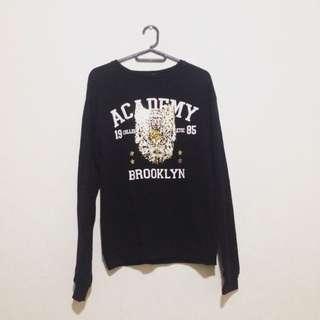 ATMOSPHERE Sweatshirt (brand new)