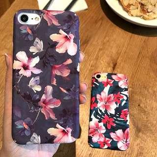 Iphone 7 plus hard case