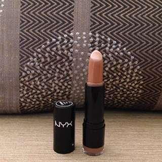 ₱300 - 2 lipsticks NYX & Maybelline (authentic)