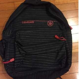Converse bag backpack