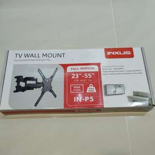 Inxus TV Wall Mount