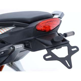 Tail Tidy For KTM 125, 200 and 390 DUKE Models