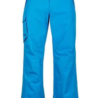 Marmot motion pants brand new (size XL) retails at USD 145
