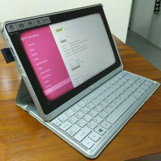Acer P3 -171