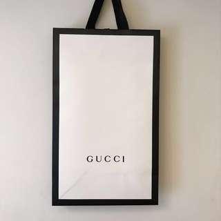 時尚精品紙袋
