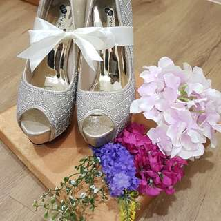 Wedding /Prom shoes