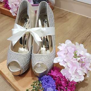 Wedding / Prom Shoes