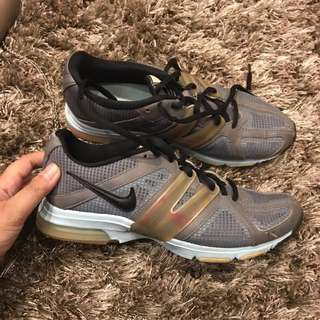 Nike Running Shoes size 36