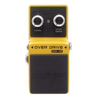 "Valeton OD-10 ""Over Drive"""