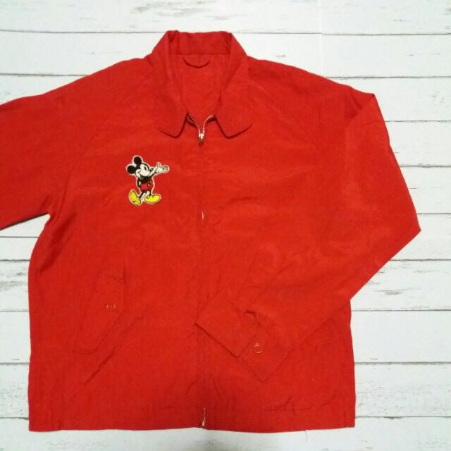 3 for 100 red mickey