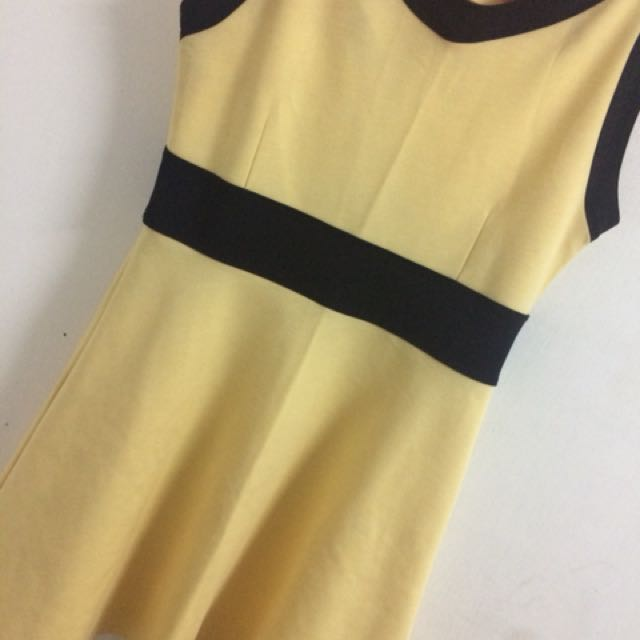 AAA Collection Dress