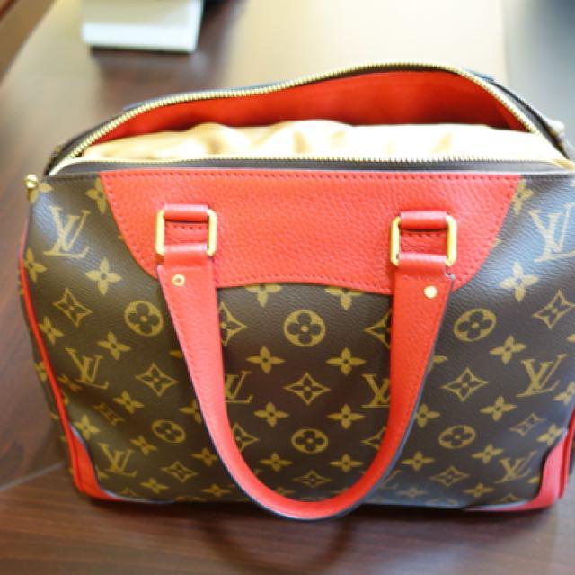 Bagpillows for designer bags