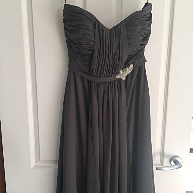 BNWT Formal Evening Gown