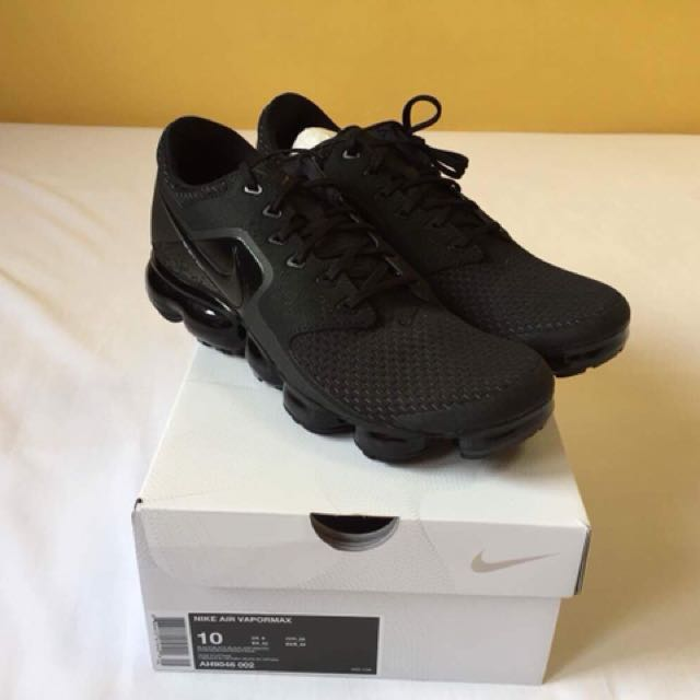 909f813f0aa Brand New Vapormax US10 and Nike Presto GS US 7 selling as Bundle ...
